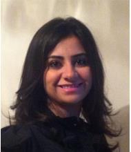 Heba Armanious, Residential Real Estate Broker