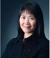 Rui Xia Liu, Residential Real Estate Broker