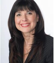 Marie-Claude Croteau, Chartered Real Estate Broker