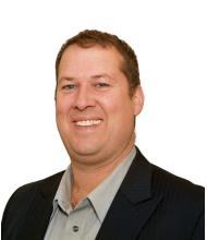Robert Guy, Courtier immobilier agréé