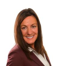 Carole Tremblay, Real Estate Broker
