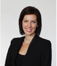 Vicky Gagnon, Courtier immobilier résidentiel