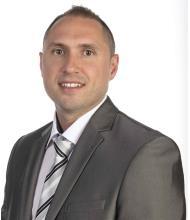 Charles Botar, Residential Real Estate Broker