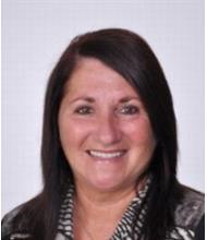 Claudine Alarie, Real Estate Broker