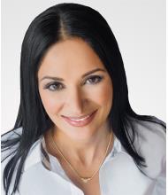 Joelle Bitar, Certified Real Estate Broker