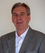 Jean-Yves Arsenault, Real Estate Broker