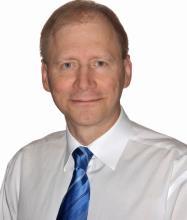 Steve Garai, Real Estate Broker