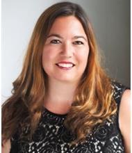 Julie Ramsay, Courtier immobilier agréé DA
