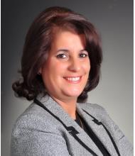 Nazha Malki, Real Estate Broker