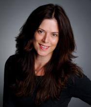 Julie Rivest, Courtier immobilier résidentiel