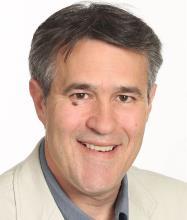 Martin Clavel, Certified Real Estate Broker