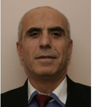 Ibrahim Mustapha, Courtier immobilier agréé