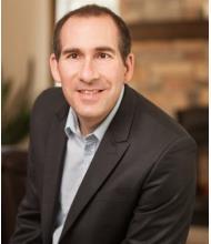 Christian Longpré, Certified Real Estate Broker AEO