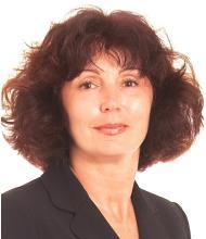 Mariiana Mihova, Real Estate Broker