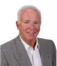 Daniel Richard, Certified Real Estate Broker