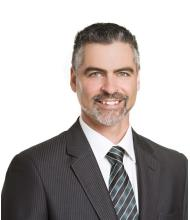 Serge Labelle, Real Estate Broker