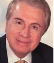 Italo Di Renzo, Certified Real Estate Broker