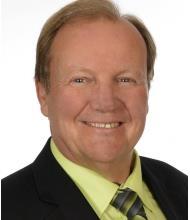 Robert Paquin, Real Estate Broker