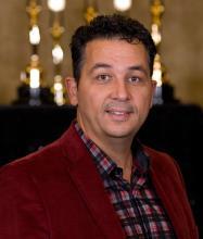 Pierre Longo, Real Estate Broker