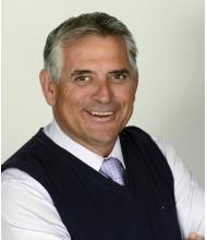 Sylvain De Montigny, Real Estate Broker
