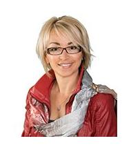 Carole Lambert, Courtier immobilier résidentiel