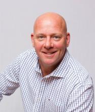 Todd Chabot, Real Estate Broker