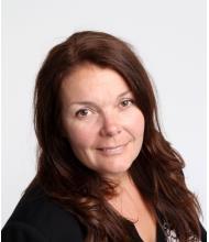 Marie-Claude Drapeau, Courtier immobilier résidentiel