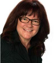 Nathalie Laflamme, Real Estate Broker