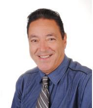 Juan Quiroz, Real Estate Broker