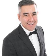 James Fong, Certified Real Estate Broker