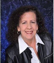 Linda Boisclair, Courtier immobilier agréé