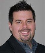 Martin Brown, Certified Real Estate Broker AEO