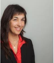 Julie Lecompte, Residential Real Estate Broker