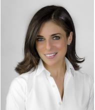 Karine Doche, Real Estate Broker