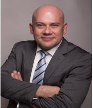 Raphaël Francoeur, Residential and Commercial Real Estate Broker