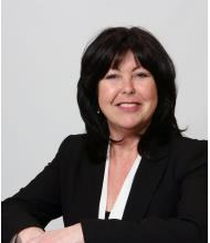 Chantal Plante, Residential Real Estate Broker