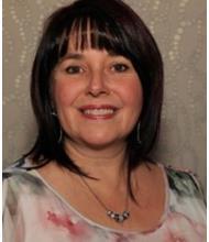 Sylvie Blouin, Certified Real Estate Broker