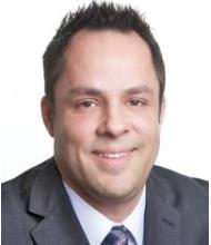 David Yankee, Residential Real Estate Broker