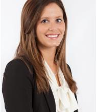 Sarah McGrath Martel, Residential Real Estate Broker
