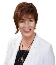Diane Marshall, Certified Real Estate Broker