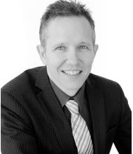 Louis Sabourin, Certified Real Estate Broker AEO