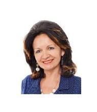 Mona Bojat, Certified Real Estate Broker