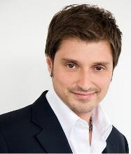 Chris Mourelatos, Courtier immobilier agréé DA
