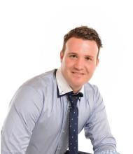Eric Danis, Courtier immobilier résidentiel