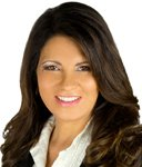 Evidalia Mendez Welch, Real Estate Broker