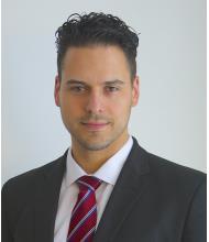 Karl-Simon Lamothe, Courtier immobilier résidentiel