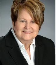 Suzanne Carrière, Certified Real Estate Broker