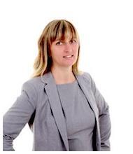 Guylaine Asselin, Courtier immobilier résidentiel