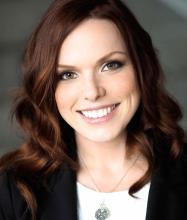 Kim Desormeaux, Courtier immobilier