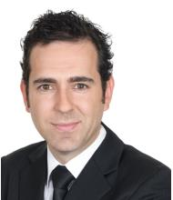 Marc Olivier Laplante, Real Estate Broker